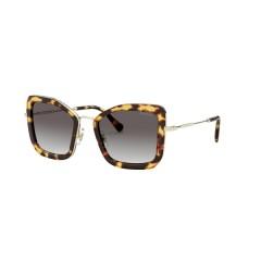 Miu Miu 55VS 7S00A7 - Oculos de Sol