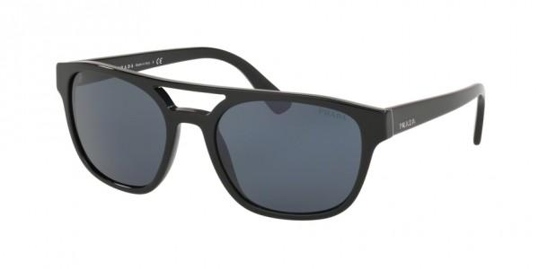 Prada 23VS 1AB0A9 - Oculos de Sol