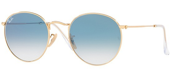 Ray Ban 3447N 0013F - Oculos de Sol