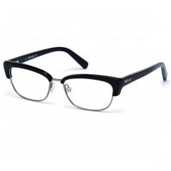 Just Cavalli 0625 090  - Oculos de Grau