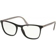 Prada 08VV 1AB1O1 - Oculos de Grau