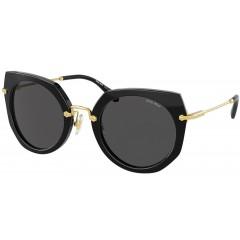 Miu Miu 02XS 1AB5S0 - Oculos de Sol