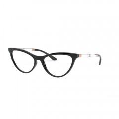 Dolce Gabbana 5058 5012 - Oculos de Grau
