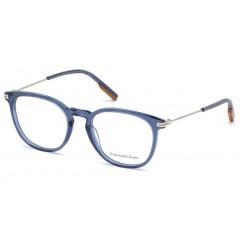 Ermenegildo Zegna 5150 090 - Oculos de Grau