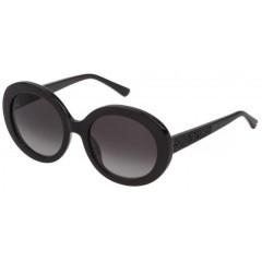 Nina Ricci 159 0700 - Oculos de Sol