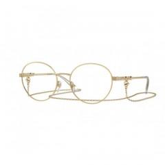 Vogue 4222 280 CCORRENTE - Oculos de Grau