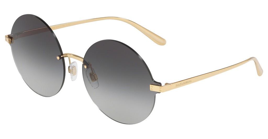 Dolce Gabbana 2228 028G - Oculos de Sol