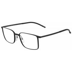 Silhouette 2884 6054 - Oculos de Grau
