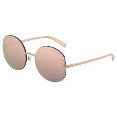 Tiffany 3071 61054Z - Oculos de Sol