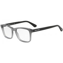 087802c5b9146 Giorgio Armani 7158 5681 - Oculos de Grau