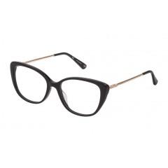 Nina Ricci 173 700Y - Oculos de Grau