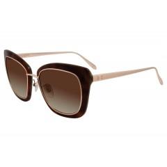 Carolina Herrera NY 593M 0J21 - Oculos de Sol