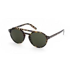 Ermenegildo Zegna 180 52N - Oculos de Sol