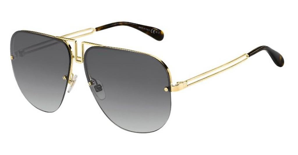 Givenchy 7126 J5G9O - Oculos de Sol