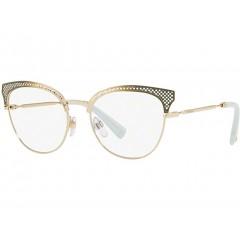 Valentino 1011 3041 - Oculos de Grau f897de0627