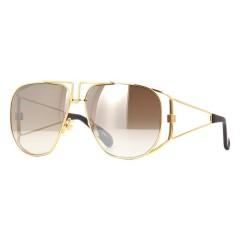 Givenchy 7129 J5GNQ - Oculos de Sol