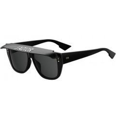 Dior CLUB2 807IR - Oculos de Sol