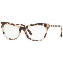 Valentino 3041 5097 - Oculos de Grau
