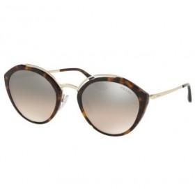 Prada 18US 2AU4P0 - Óculos de Sol