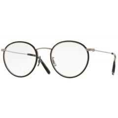 Oliver Peoples 1242TD 5244- Oculos de Grau