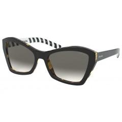 Prada 07XS NAI130 - Oculos de Sol