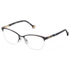 Carolina Herrera 123 0I21 - Oculos de Grau