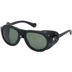Moncler 0090 02R - Oculos de Sol