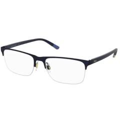 Polo Ralph Lauren 1202 9303 - Oculos de Grau