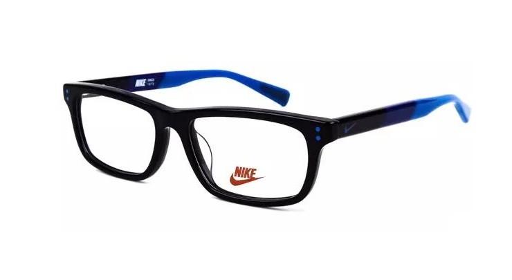 Nike Kids 5535 412 - Oculos de Grau