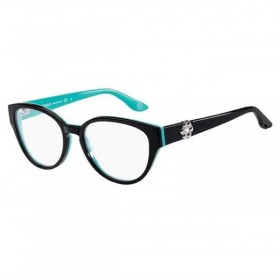 Max&Co 197 73T - Óculos de Grau