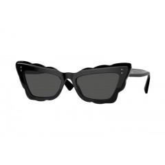 Valentino 4092 500187 - Oculos de Sol