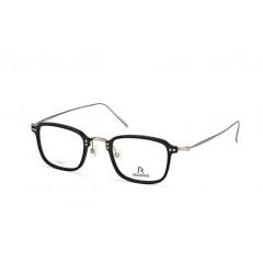 Rodenstock 7058 00443 D - Oculos de Grau