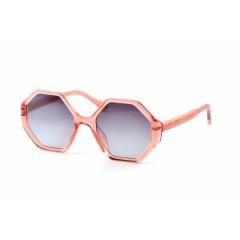 Chloe 3618 613 - Oculos de Sol