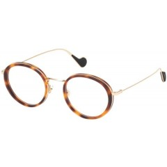 Moncler 5058 052 - Oculos de Grau