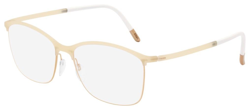 SILHOUETTE 1575 6056- Oculos de Grau
