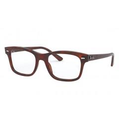Ray Ban 5383 5945 - Oculos de Grau