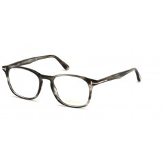 Tom Ford 5505 005 - Oculos de Grau