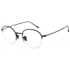 Giorgio Armani 5098T 3277 - Oculos de Grau