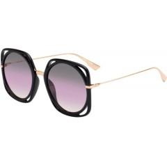 Dior Direction 26S0D - Oculos de Sol