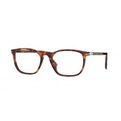 Persol 3220V 24 - Oculos de Grau