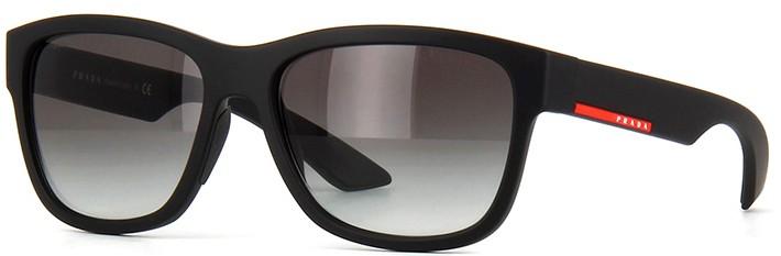 ... 2fba19499f8 Prada Sport 03QS DG00A7 - Óculos de Sol  ac8c5609202 Oculo  Sol Feminino Marrom De Prada - Óculos no Mercado Livre Brasil ... 7408c818f5