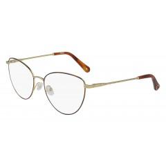 Chloe Palma 2159 757 - Oculos de Grau