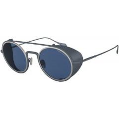 Giorgio Armani 6098 328880 - Oculos de Sol