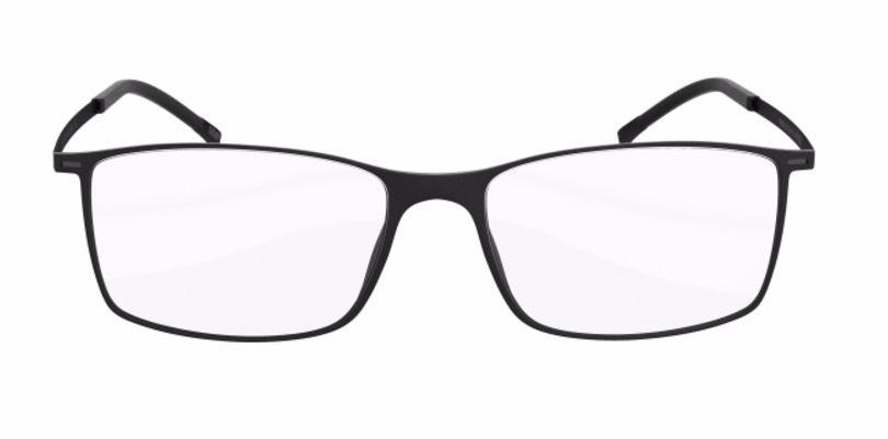 f980824acb357 Silhouette Urban Lite 2902 6050 - Óculos de Grau