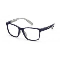 Adidas Sport 5008 091 - Oculos de Grau
