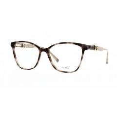 Furla 352 096N - Oculos de Grau