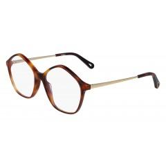 Chloe 2750 218 - Oculos de Grau