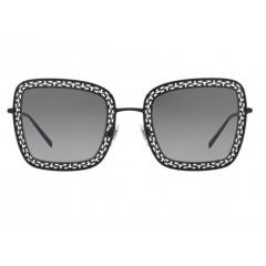 Dolce Gabbana 2225 018G - Oculos de Sol