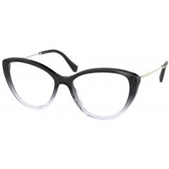 Miu Miu 02SV 05T1O1 - Oculos de Grau
