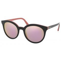 Prada 02XS 541726 - Oculos de Sol